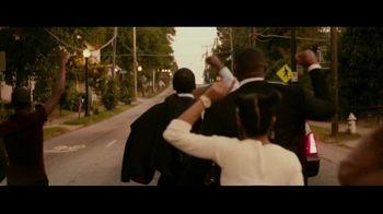 The Hate U Give - Alternate Trailer 21