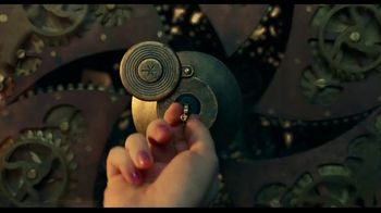 The Nutcracker and the Four Realms - Alternate Trailer 17