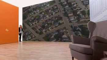HomeAdvisor TV Spot, 'Fair Price' - Thumbnail 1
