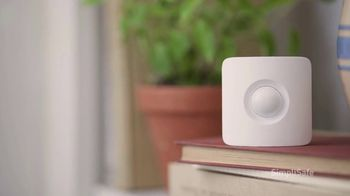 SimpliSafe TV Spot, 'Home Sweet Home' - Thumbnail 4