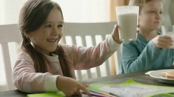 Rooms to Go TV Spot, 'New Dining Set' - Thumbnail 9