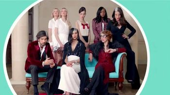 L'Oreal Paris Magic Root Cover Up TV Spot, 'La familia Roots' [Spanish] - 58 commercial airings