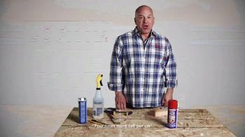 Loctite Tite Foam TV Spot, 'More Insulation and Durability' - Thumbnail 6