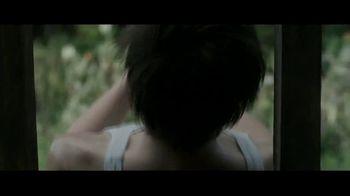 Bigger: The Joe Weider Story - Alternate Trailer 3
