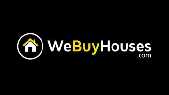 We Buy Houses TV Spot, 'Sell Fast' - Thumbnail 1