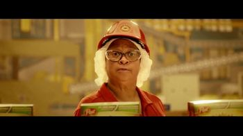 Honey Bunches of Oats with Almonds TV Spot, 'Diana' - Thumbnail 2