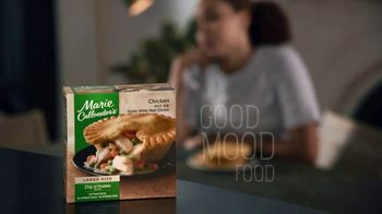 Marie Callender's Chicken Pot Pie TV Spot, 'Crave-ably Delicious' - Thumbnail 10