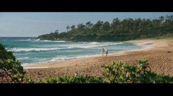 Transamerica TV Spot, 'Here and Here' - Thumbnail 2
