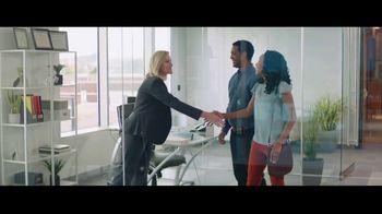 Transamerica TV Spot, 'Here and Here' - Thumbnail 8