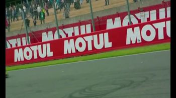 Motul TV Spot, '2018 Petit Le Mans'