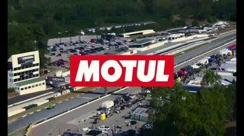 Motul TV Spot, '2018 Petit Le Mans' - Thumbnail 10