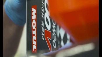 Motul TV Spot, '2018 Petit Le Mans' - Thumbnail 9