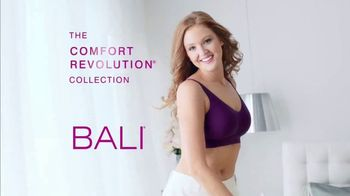 Bali Comfort Revolution TV Spot, \'It\'s Over\'