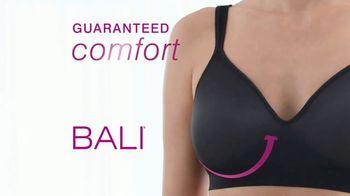 Bali Comfort Revolution TV Spot, 'It's Over' - Thumbnail 8