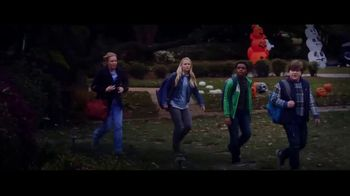Goosebumps 2: Haunted Halloween - Alternate Trailer 27