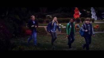 Goosebumps 2: Haunted Halloween - Alternate Trailer 27