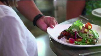 Sysco TV Spot, 'Farm-Fresh Ingredients' - Thumbnail 10