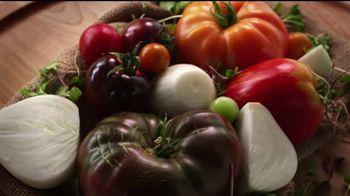 Sysco TV Spot, 'Farm-Fresh Ingredients' - Thumbnail 2