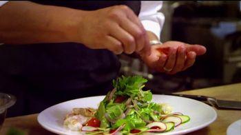 Sysco TV Spot, 'Farm-Fresh Ingredients' - Thumbnail 3