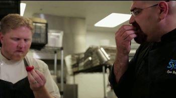 Sysco TV Spot, 'Farm-Fresh Ingredients' - Thumbnail 5
