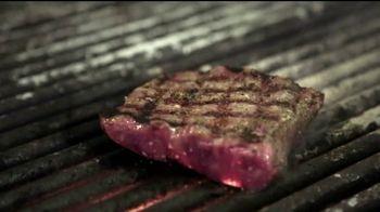 Sysco TV Spot, 'Farm-Fresh Ingredients' - Thumbnail 7