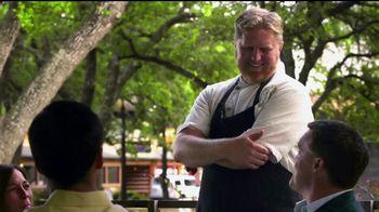Sysco TV Spot, 'Farm-Fresh Ingredients' - Thumbnail 9