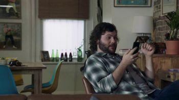 Spectrum Mobile TV Spot, 'Thesaurus App' - Thumbnail 7