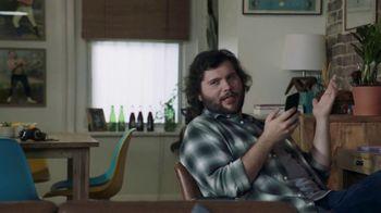 Spectrum Mobile TV Spot, 'Thesaurus App' - Thumbnail 8
