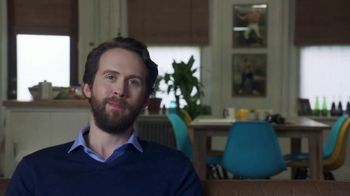 Spectrum Mobile TV Spot, 'Thesaurus App' - Thumbnail 9