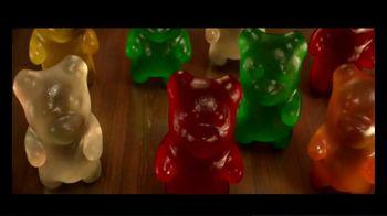 Goosebumps 2: Haunted Halloween - Alternate Trailer 35
