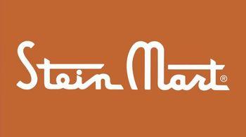 Stein Mart 12-Hour Sale TV Spot, 'Huge Storewide Savings: Clearance' - Thumbnail 1
