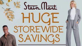Stein Mart 12-Hour Sale TV Spot, 'Huge Storewide Savings: Clearance' - Thumbnail 4