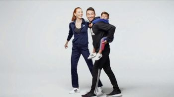 Kohl's TV Spot, 'Get Your Family Active With Adidas' - Thumbnail 10