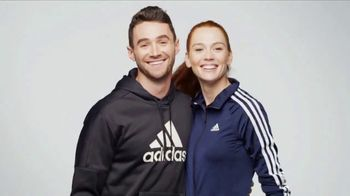 Kohl's TV Spot, 'Get Your Family Active With Adidas' - Thumbnail 2