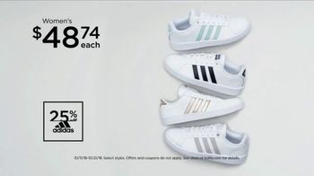 Kohl's TV Spot, 'Get Your Family Active With Adidas' - Thumbnail 6