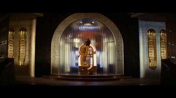 Bad Times at the El Royale - Alternate Trailer 21