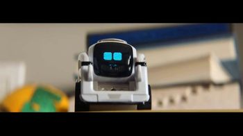Anki Cozmo TV Spot, 'Battle of Counter's Edge' - Thumbnail 3
