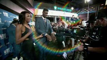 ESPN+ TV Spot, 'Year One' - Thumbnail 5