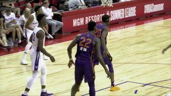 ESPN+ TV Spot, 'Year One' - Thumbnail 8