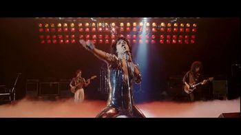 Bohemian Rhapsody - Alternate Trailer 8