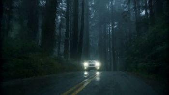 2019 Subaru Ascent TV Spot, 'Dream Big' [T1] - Thumbnail 1