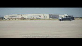 2019 Kia Forte TV Spot, 'Crea tu camino: Forte vs. Forte' con Collete Davis [Spanish] [T2] - Thumbnail 3
