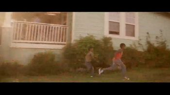 The Hate U Give - Alternate Trailer 20