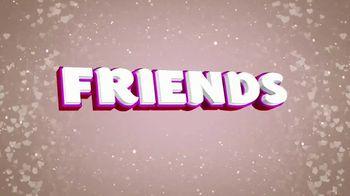 Disney Princess Playdate TV Spot, 'Disney Junior: Best Day Ever' - Thumbnail 6