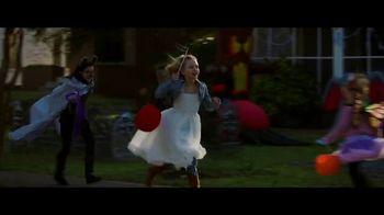Goosebumps 2: Haunted Halloween - Alternate Trailer 36