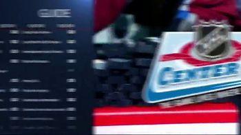DIRECTV NHL Center Ice TV Spot, 'Ease Your Pain'
