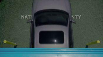 Maaco TV Spot, 'Deer: Nationwide Warranty' - Thumbnail 9