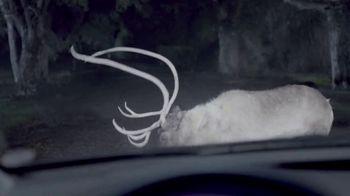 Maaco TV Spot, 'Deer: Nationwide Warranty' - Thumbnail 1