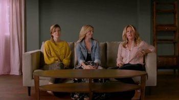 TJ Maxx TV Spot, 'NBC: Sisters' - Thumbnail 1