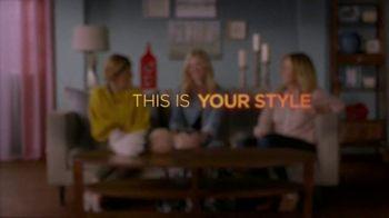 TJ Maxx TV Spot, 'NBC: Sisters' - Thumbnail 10